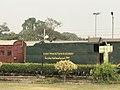 Indian Railways Museum in Howrah 46.jpg