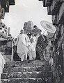 Indonesia visit of Jawaharlal Nehru,1950 (03).jpg