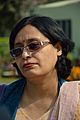 Indrani Bhattacharya - Kolkata 2014-02-13 8881.JPG