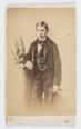 Infante D. Augusto de Bragança (1861) - Francisco Augusto Gomes.png