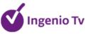 Ingenio tv logo.png