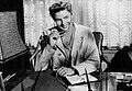 Ingrid Bergman Spellbound 1945 Still.jpg