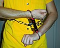 Inmate in high security restraints (4).jpg