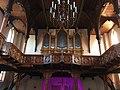 Innenansicht der Kirche mit Orgel.jpg