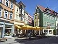 Innenstadt Ilmenau.JPG