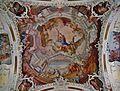 Innsbruck Basilika Unserer Lieben Frau Innen Gewölbe 5.jpg