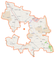 Inowrocław (gmina wiejska) location map.png