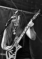 Inquisition, Party.San Open Air 2014 15.jpg