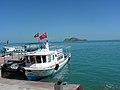 Insel Akdamar Աղթամար (38611330270).jpg