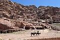 Inside Petra, Jordan.jpg