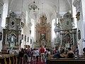 Inside Piedruja church - panoramio.jpg
