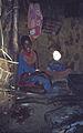 Inside a Samburu home.jpg