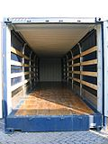 Inside of a container 3.jpg