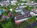 Institut-Lancy-aerial-3.jpg