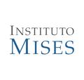 Instituto Mises.png