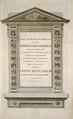 Instrumentarium chirurgicum militare Austriacum di Giovanni Alessandro Brambilla (Vienna, 1782).tif