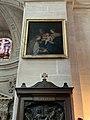 Intérieur Église Notre-Dame Assomption Chantilly 45.jpg