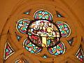 Intérieur église de Saint-Crépin-Ibouvillers vitrail 3.JPG
