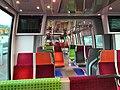 Intérieur Z50000 gare Persan Beaumont Persan 1.jpg