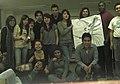 Integrantes de Luna Bruja Teatro.JPG