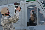 Integrated Training Exercise 2-15 150218-F-AF679-679.jpg