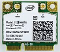 Intel Centrino Wireless-N 1000-0659.jpg