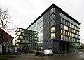 InterChalet (Freiburg).jpg