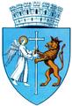 Interbelic Oradea CoA.png