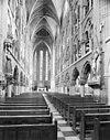 interieur - amsterdam - 20013783 - rce