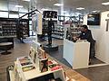 Interieur Bibliotheek Heksenwiel DSCF9366.JPG