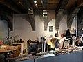 Interieur Zilvermuseum Schoonhoven 08.jpg