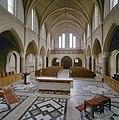 Interieur overzicht kapel - Hoeven - 20321314 - RCE.jpg