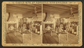 Interior, Judge Whittier's Camp, from Robert N. Dennis collection of stereoscopic views.png
