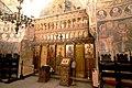 Interior Biserica Stavropoleos.jpg