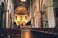Interior Cathedral Lund (28390190300).jpg