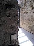 Interior Torre de Benifaió - 51.jpeg