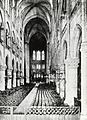 Interior of Notre-Dame Cathedral, ca. 1920–39.jpg