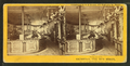 Interior view of the Oriental Tea Co's store, by W. H. Getchell 4.png