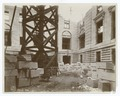Interior work - construction of a courtyard (NYPL b11524053-489874).tiff