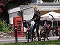 Interlaken, Switzerland - panoramio (40).jpg