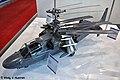 International Maritime Defence Show 2011 (377-18).jpg