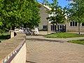 Internationalt Center (AU).jpg