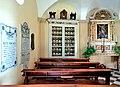 Interno cappella dei morti.jpg