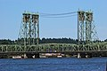 Interstate Br lift span - from Hayden Island.jpg