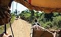 Inwa (Ava), Mandalay Region 03.jpg