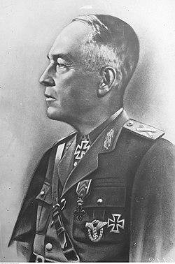 Ion Antonescu portrait.jpg