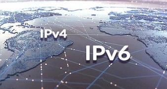 Ipv4-ipv6-680x363.jpg