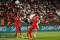 Iran - Oman, AFC Asian Cup 2019 05.jpg