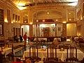 Iran 2007 149 Malek hotel (1732609890).jpg