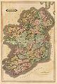 Ireland 1831.jpg
